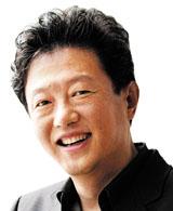 김난도 서울대 교수·'트렌드 차이나' 저자