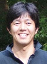 마치다 도시노부 일본 국립환경연구소 실장.