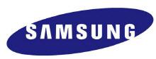 삼성그룹 로고