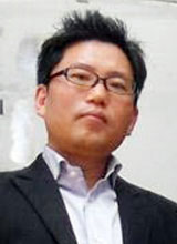 김대식 KAIST 교수 사진