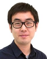 황정연 조선비즈 연결지성센터 개발팀장