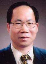 김용준 ㈔한국행정사협회 회장