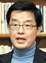박철희 서울대 국제대학원 교수.