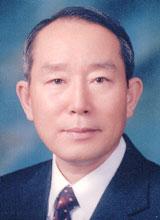 김희상 육군중장(예)·정치학박사·한국안보문제연구소 이사장