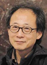 조환 성균관대 예술학부 교수.