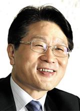 안승권 LG전자 최고기술책임자 사진