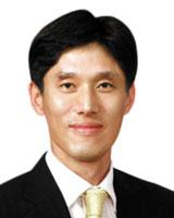 박상훈·딜로이트 중국비즈니스센터 상무