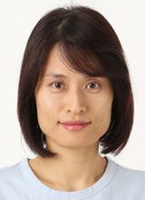 박지현 그린피스 해양 캠페이너 사진