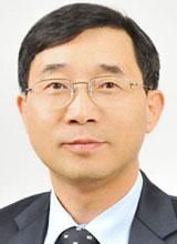 서홍관 국립암센터 국제암대학원 교수