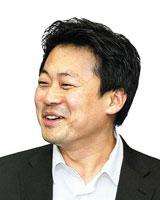 정동일·연세대 경영대 교수