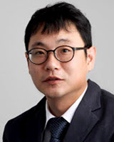 김주현 산업부 부장대우