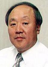 김대중 고문 사진