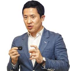 김현우 구글 크롬캐스트 담당 상무