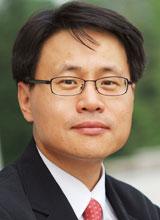 박두식 논설위원
