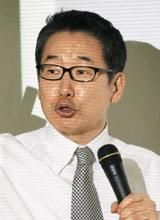 홍성태 한양대 경영대 교수