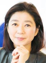 김행 한국양성평등교육진흥원 원장