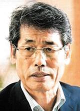 박상국 한국문화유산연구원장.