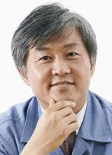 이인배 한국폴리텍대학 강서캠퍼스 학장 사진
