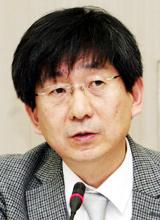 박덕규 단국대 문예창작과 교수·소설가