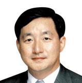 장세진 KAIST 경영대 교수