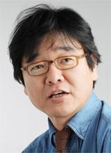 김철중 의학전문기자 사진