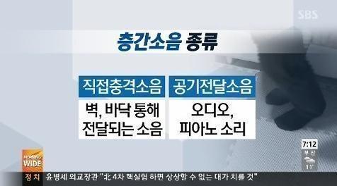 사진=SBS 방송캡쳐