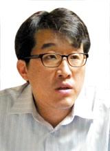 유민영 에이케이스 대표