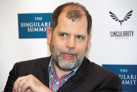 About China in 2 years, Tyler Cowen