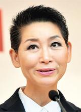 김성주 대한적십자사 총재 사진