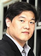 김동수 산업연구원 연구위원 사진