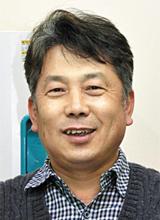 추민철 박사 사진