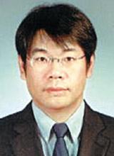 최동원 산업연구원 신성장산업연구실 부연구위원