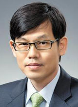 김상훈 서울대 경영대 교수