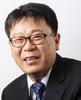 박지환 기자