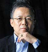 배철현 서울대 종교학과 교수