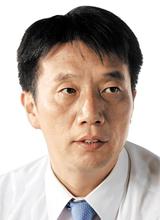 김창균 사회부장 사진