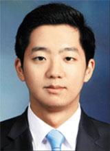 이동휘 기자.