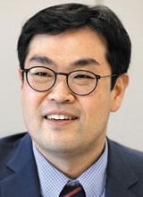 이두갑 서울대 교수·과학기술사