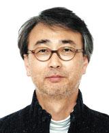 이융남 한국지질자원연구원 지질박물관 관장
