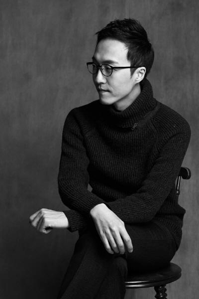작곡가 이지수/마이스터 뮤직 제공