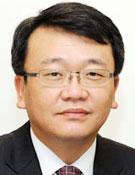 김홍진 독자서비스센터장