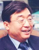 오연천 울산대 총장·前사법정책자문위원장