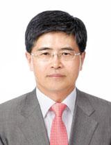 김종대 인하대 교수·지속가능경영연구소 소장