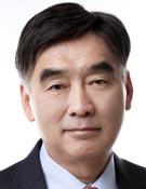 박영범 한국산업인력공단 이사장·한성대 교수 사진