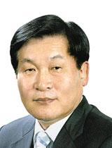 롯데카드 채정병 대표이사 사장