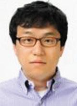 김영민 산업연구원 부연구위원