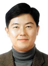 김태성 성균관대 교수