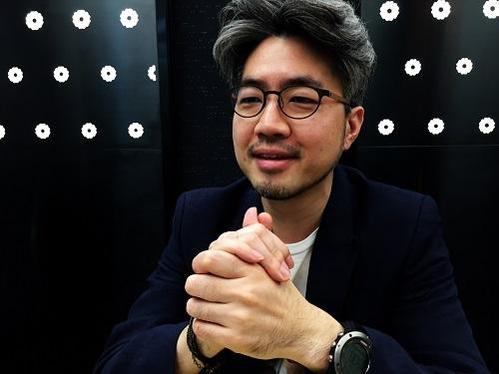 임정민 구글 캠퍼스 서울 총괄./박원익 기자