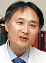 오명돈 서울대병원 감염내과 교수.