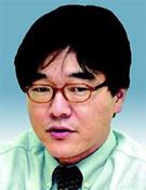 김철중 의학전문기자·의사 사진